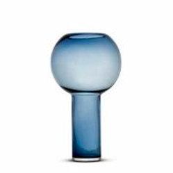 Balloon Vase - Blue S