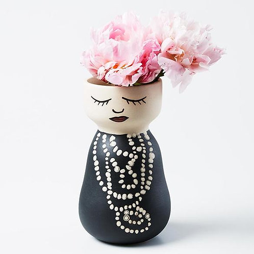 Coco Vase