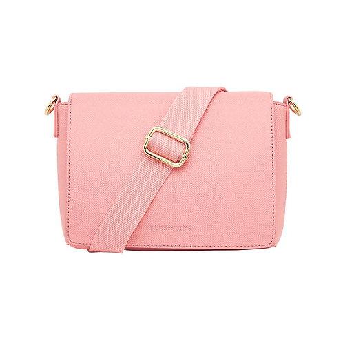 Ferrara Day Bag - Pink