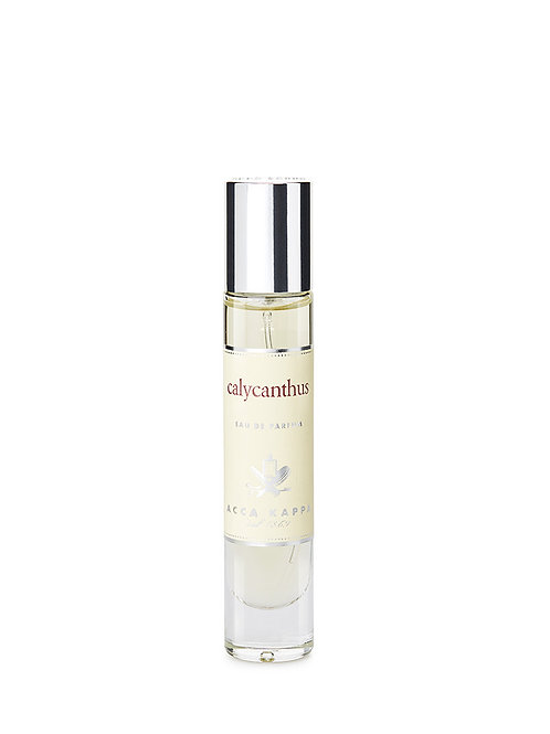 Travel Perfume - Calycanthus