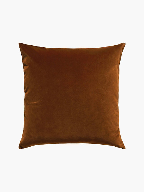 Etro Cushion - Tobacco