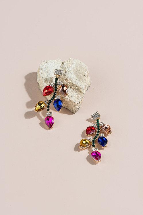 MOSK Leonie Earring