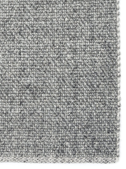 Skagen Grey