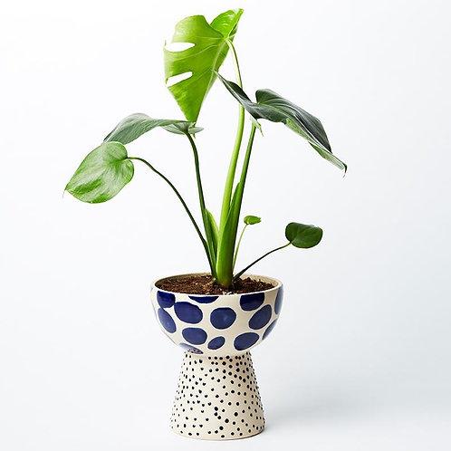 Planter - Lennox Planter