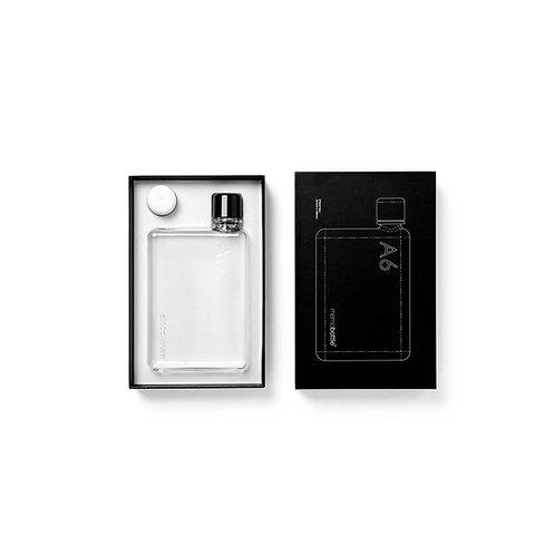 Memo Bottle - A6 Bottle