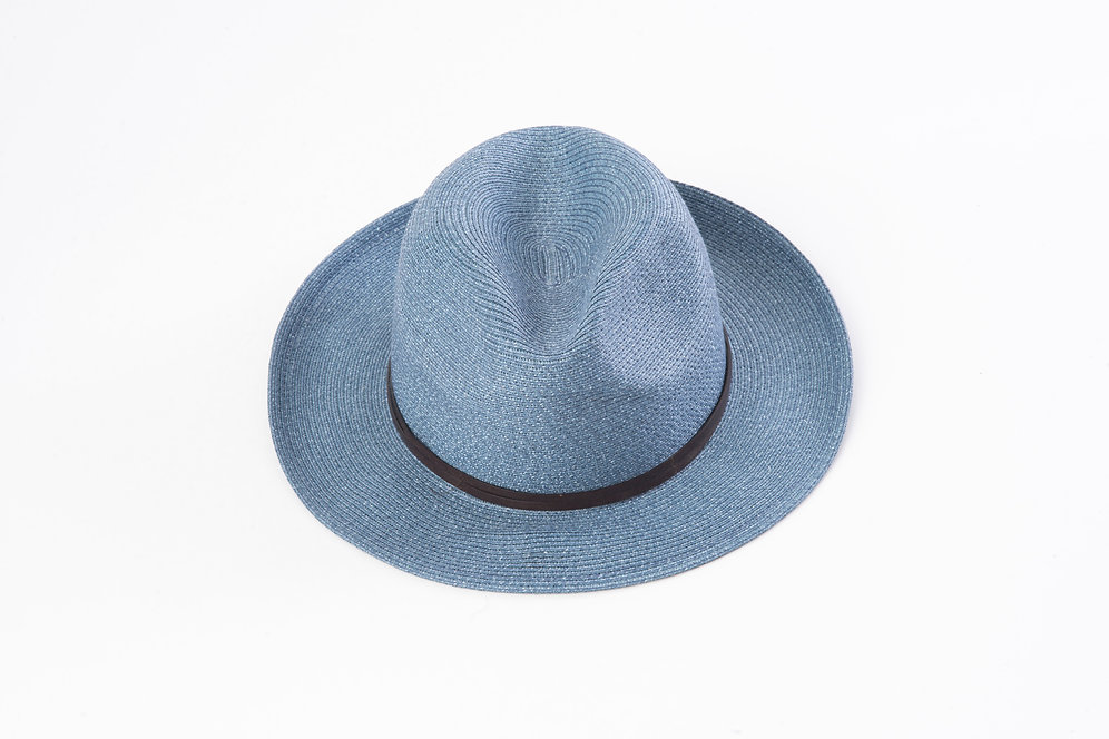 a23ecdb3f Borsalino Hat | Scout Home and Soul