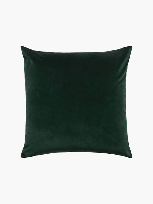 Etro Cushion - Forest