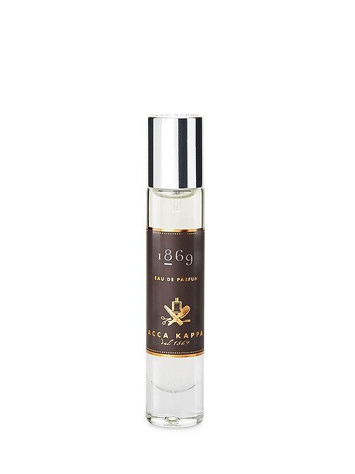 Travel Perfume - 1869