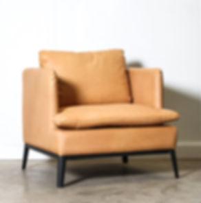 IL -Lewis chair 1.jpg