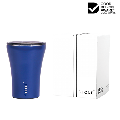 Stokke Coffee Cup