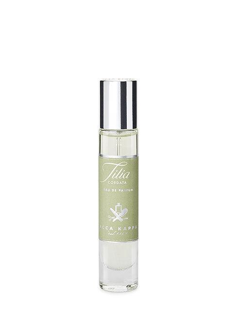 Travel Perfume - Tilia