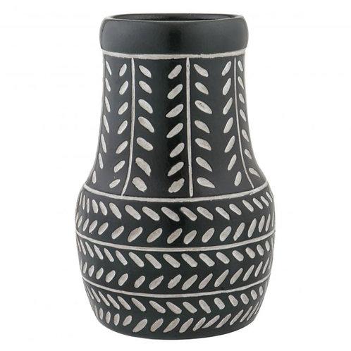 Bodil Vase