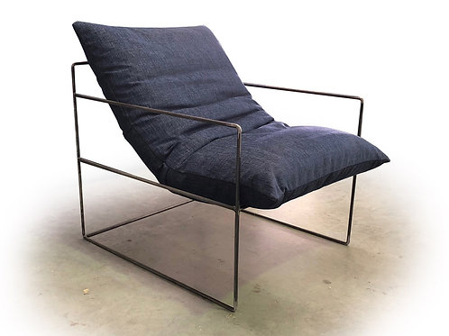 "The ""Gus"" Chair by Scout H & S"
