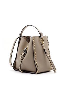 Inka bag