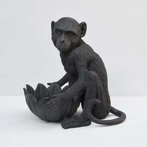 Monkey Bowl
