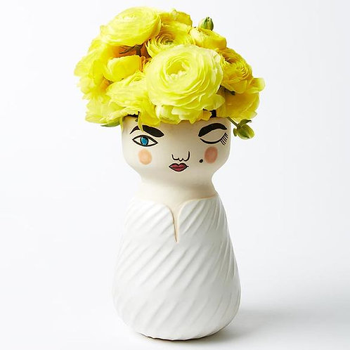Marilyn Vase