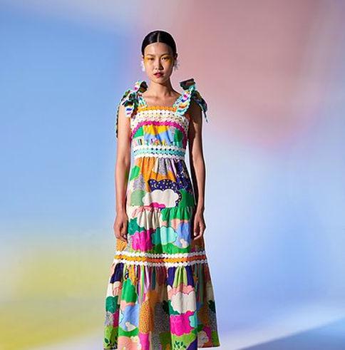 Celia B Phuket Dress.jpg
