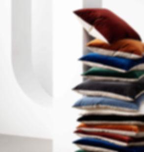 Etro  Cushions.jpg