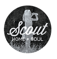 Scout Logo_HR_FA_edited.png