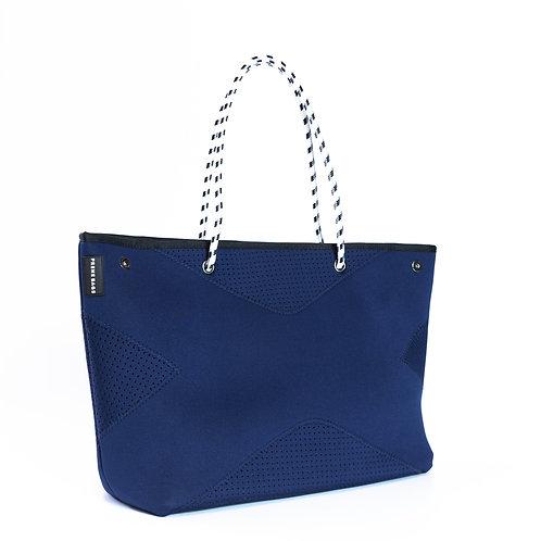 Prene X Bag