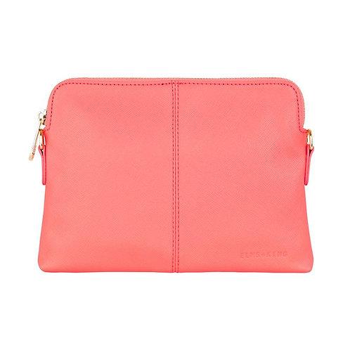 Bowry Wallet- Flamingo