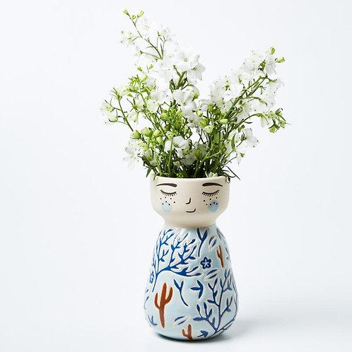 Corbett Vase