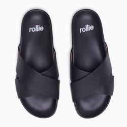 rolloie black 1