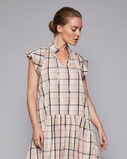 Verve Dress