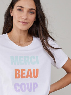 South-Parade-t-shirt-merci-beaucoup-whit