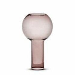 Balloon Vase - Pink S