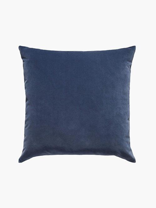 Etro Cushion - Storm