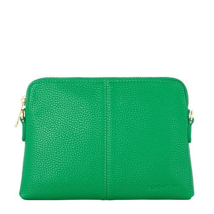 Bowery green