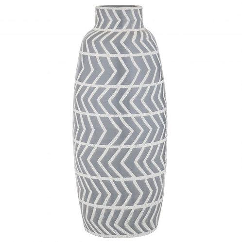 Dakota Vase