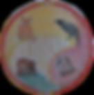 Logo der Bärenstarken Kids