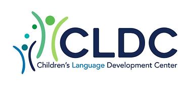 Children's Language Development Center