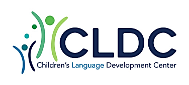 Children's Language Development Center