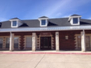 Children's Language Development Center, Plano, speech therapy, OT