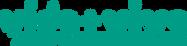 Logo_AnimamViventem.png