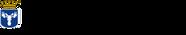 Navigatorcentrum logo.png