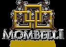 Mombelli Logo.png