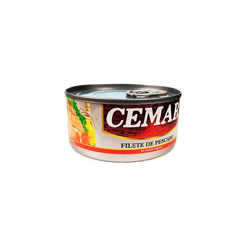 Filete Cemar
