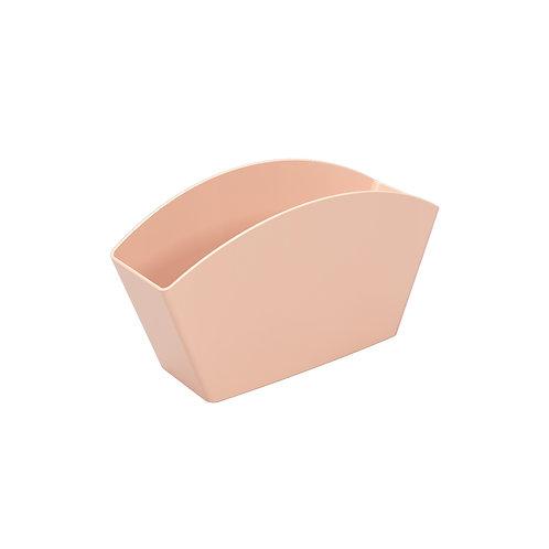 Escurridor de Cubiertos Basic Pink Blush