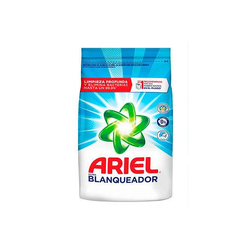 Ariel Ultra Blanqueador x 2Kg
