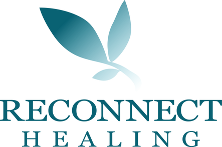 Reconnect Healing Stacked.png
