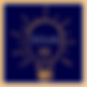 LogoMakr-0UcYwW-300dpi.png