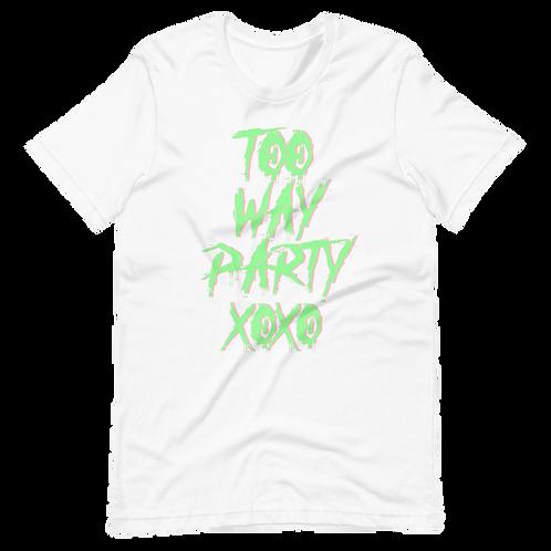 Too Way