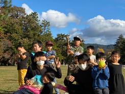 11.23_201202_46.jpg