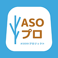 iOS の画像 (3).png