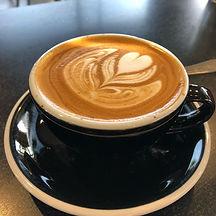 Latte Art.jpg