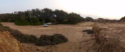 Huab River